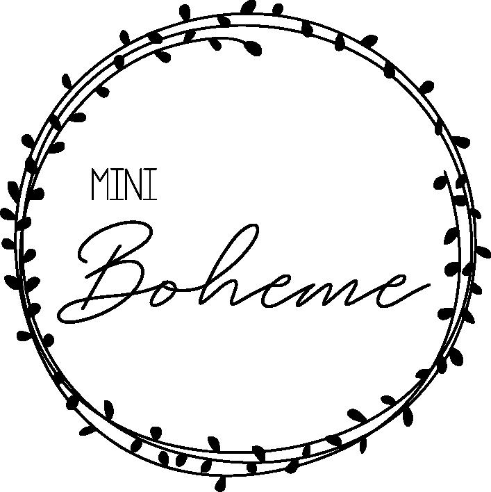Miniboheme